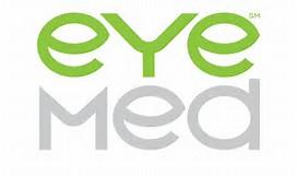 eyemed_insurance