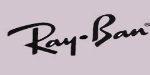 rayban_frame