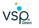 vsp_insurance